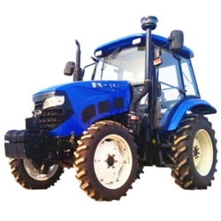 BEST QUALITY FARM TRACTOR WITH CE APPROVED